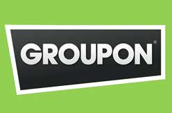 groupon for aspen colorado