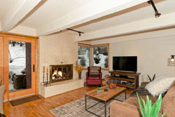 pet friendly by owner vacation rental in aspen